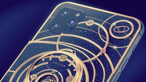 iPhone 11 mit Frühstart: Apple-Handy in Russland schon bestellbar