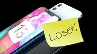 "iPhone 2019: Die ""verlorene"" Generation des Apple-Handys?"