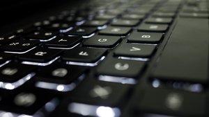 Die besten Tastaturen 2019: Welche soll ich kaufen? Was muss ich wissen?