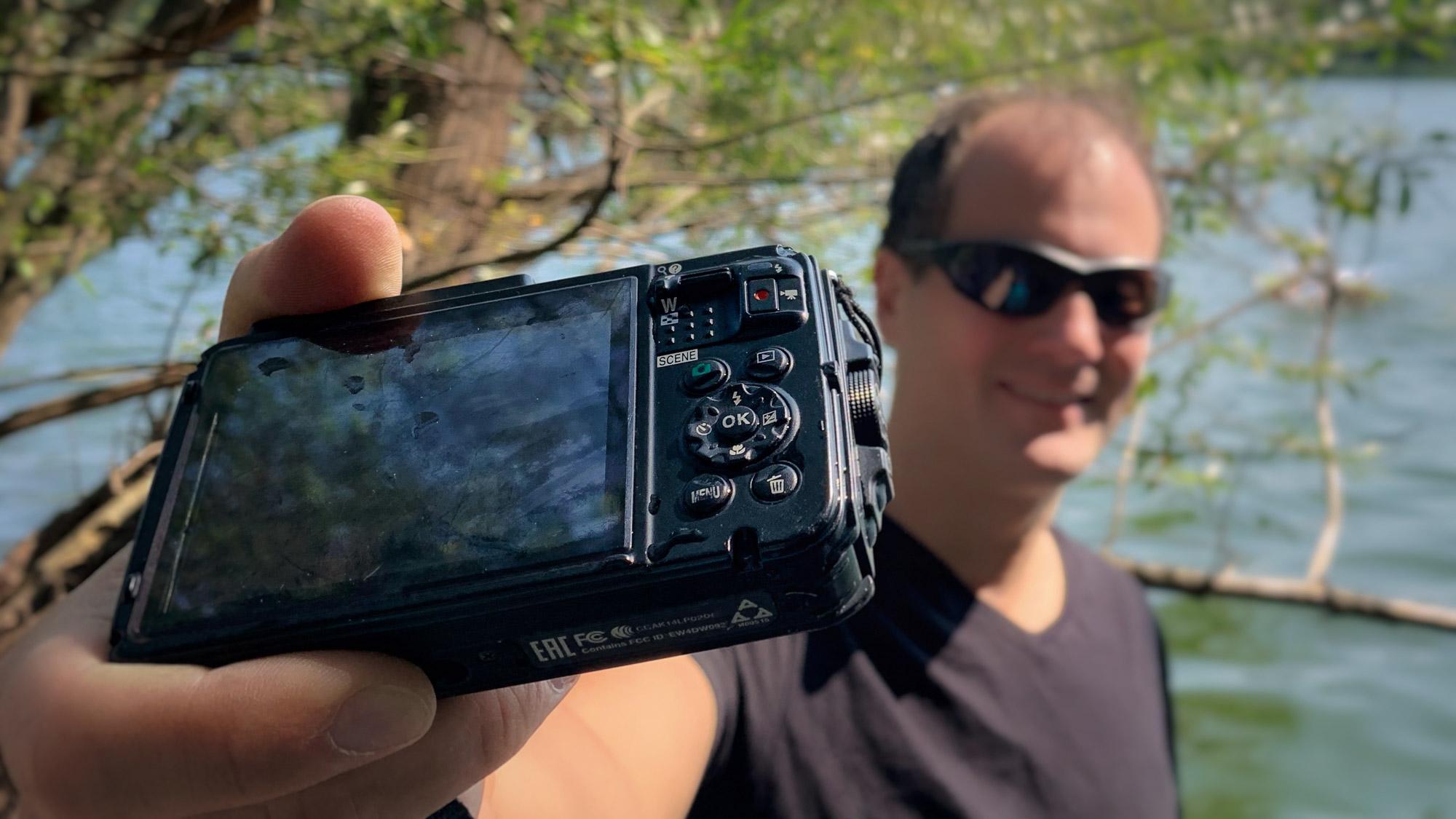 Die besten Kompaktkameras 2019: Welches Modell soll ich kaufen – und was muss ich wissen?
