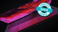 Apples MacBook Pro 2019 mit 16-Zoll-Display im Gerüchte-Check: Was wissen wir?