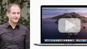 macOS Catalina: 5 Dinge, die man vor der Installation wissen sollte