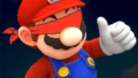 Rekord: Speedrunner spielt Super Mario Odyssey mit verbunden Augen durch