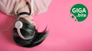 Spotify, Apple Music, Deezer: Playlists zwischen Musikdiensten umziehen ohne Aufwand – GIGA.bite
