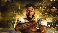 NBA 2K20 auf der gamescom 2019: Spürbare Änderungen bringen mehr Realismus