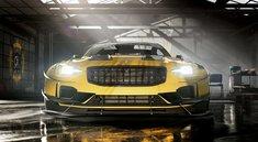 Need for Speed Heat: Alle Tuning-Optionen im neuen Ableger