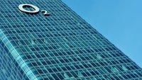 DSL-Alternative : o2 Homespot – echte Flatrate für unter 40 Euro im Monat