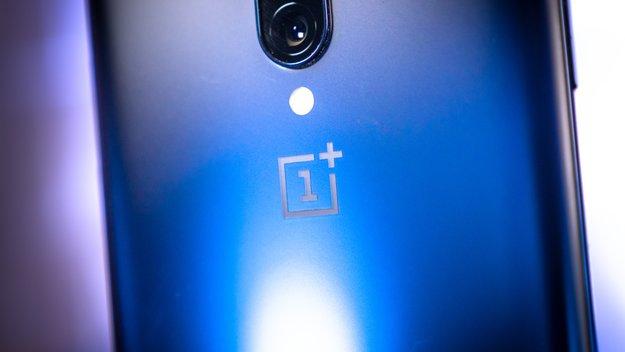OnePlus stichelt gegen Huawei – und trifft einen wunden Punkt