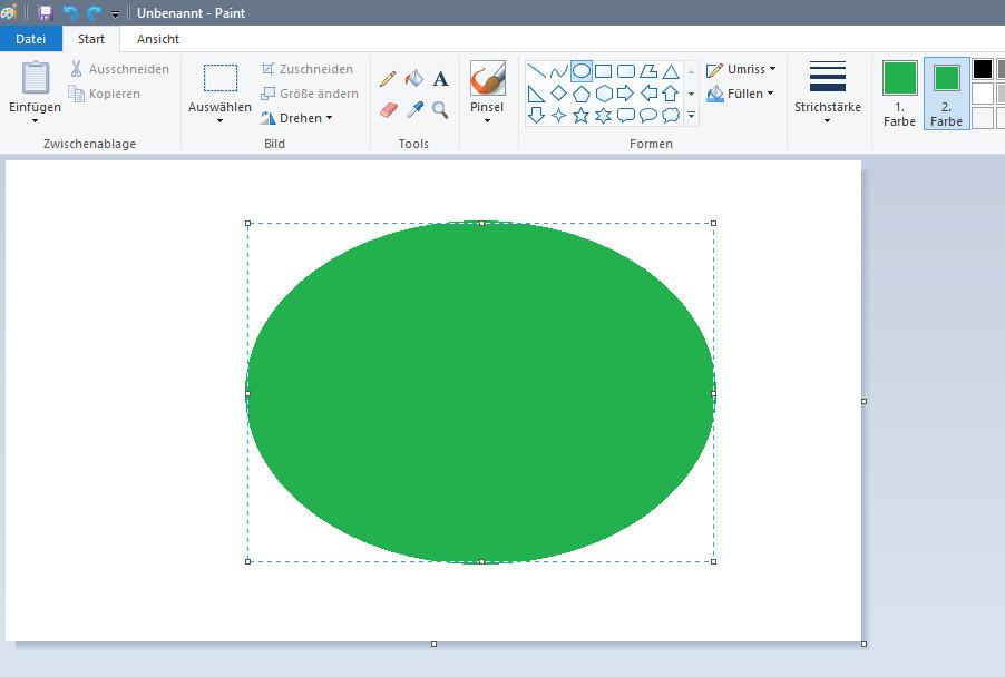 Excel bild transparent im hintergrund