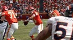 Madden NFL 20: Alle X-Factor-Abilities und Fähigkeiten erklärt