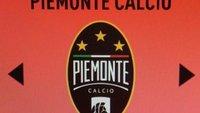 FIFA 20: Juventus Turin heißt Piemonte Calcio - das müsst ihr beachten