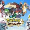 Pokémon Masters: Beweise ab Ende August dein Kampf-Geschick