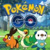 Pokémon GO gibt dir mit Ultra Bonus Shiny Mewto – und die 5. Generation