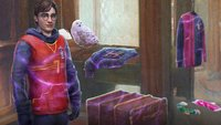 Harry Potter: Wizards Unite – Der Community Day steht vor der Tür