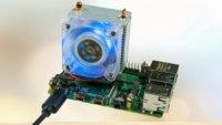 Raspberry Pi 4: Dieses Zubehör löst eines der größten Probleme des Mini-PCs