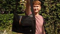 What's in my bag?! GIGA-Redakteure stellen ihre Ausrüstung vor: Robert Kohlick
