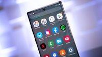Nachtmodus beim Smartphone: Geniale Funktion oder nur ein Mythos?