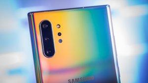 Aldi erschüttert Konkurrenz: So ein Samsung-Handy gab es noch nie beim Discounter