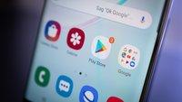 Statt 2,09 Euro aktuell kostenlos: Diese Android-App sorgt für fetten Handy-Sound