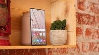 7 Features, die Apple für das iPhone 11 vom Galaxy Note 10 klauen sollte
