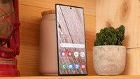 Zu viel versprochen? So stark ist das Samsung Galaxy Note 10 Plus wirklich