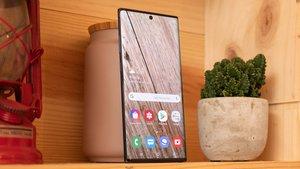 Für euch herausgesucht: Die besten Angebote für das Samsung Galaxy Note 10 (Plus)