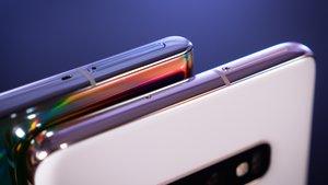 Tarif-Sensation im Telekom-Netz: 18 GB LTE, Allnet & SMS-Flat für 20 Euro im Monat