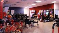 GameOn: Das ist Berlins erste (und einzige) Arcade