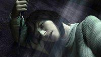 Konami erneuert Silent Hill-Trademark – ist ein Spiel in Arbeit?