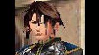 FF8-Remaster lässt Squall endlich gut aussehen