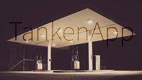 TankenApp: Fahren, zapfen, sparen – jetzt im neuen Design
