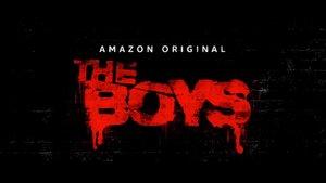 """""""The Boys"""" Staffel 2: Start-Datum & ersten 3 Minuten der neuen Staffel veröffentlicht (Prime Video)"""