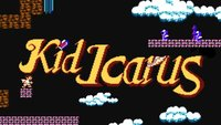 9.000 Dollar für ein NES-Spiel: Glücklicher Fund auf dem Dachboden