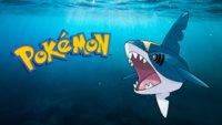 Pokémon: Tohaido – Das ist ein besonders spritziges Exemplar
