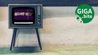 Videos aus Mediatheken einfach & schnell downloaden – GIGA.bite