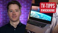 TV-Tipps zum Wochenende (KW31): Ein japanisches Meisterwerk, Fußball-Klassiker und eine Soul-Legende