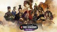 Neuer Total War: Three Kingdoms-DLC bringt reichlich Nachschub für Strategie-Fans