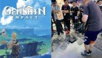 Fans protestieren gegen chinesischen Zelda-Klon – Einer zerstört seine PS4