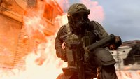 Call of Duty: Modern Warfare – Macht die Beta Spaß?