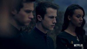 Tote Mädchen lügen nicht Staffel 3: Ab August im Stream (Netflix) + Trailer, Handlung & mehr