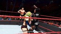 WWE SummerSlam 2019 heute im Live-Stream und TV: Matchcard & Infos zur Übertragung