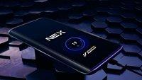 Mehr Bildschirm geht nicht: Dieses China-Smartphone will den Rekord brechen