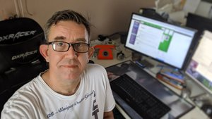 GIGA-Redakteure stellen sich vor: 7 Fragen an Tool-Junkie Marco