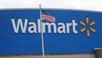 Walmart streicht Werbung für Videospiele, aber verkauft weiter Waffen