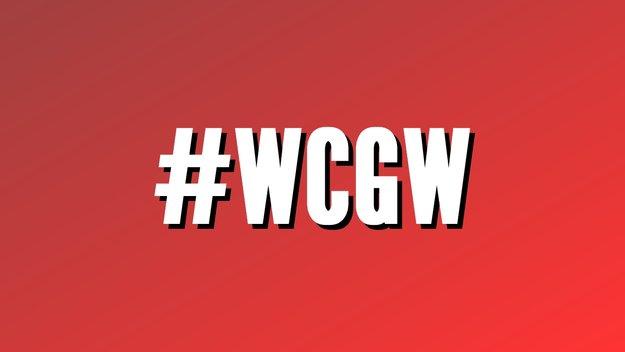 """Was heißt """"WCGW""""? Bedeutung & Übersetzung der Abkürzung"""