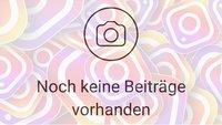 Instagram: Wer hat mich blockiert? So könnt ihr es sehen