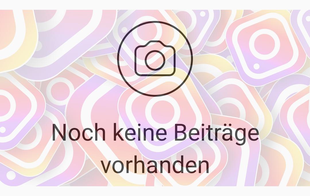 Instagram wer blockiert mich