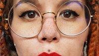 Wetware: Kann eine Technologie künstliche Nasen kreieren?