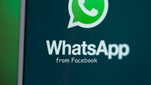 Umbenennung von WhatsApp und Instagram: Genial oder bekloppt? Stimme hier ab