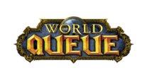 WoW Classic: Um Warteschlangen zu umgehen, nutzen Spieler illegale Software für Dauer-Login